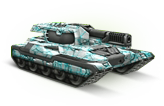 Kit annihilator small.png