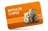 Card bonus gold boxes.png