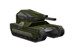 Kit firefly.png