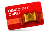 Card discount premium.png