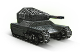 Kit firefly small.png