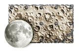 Paint lunar soil.png