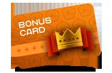 Card bonus premium.png