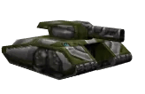 Kit Bulldozer.png