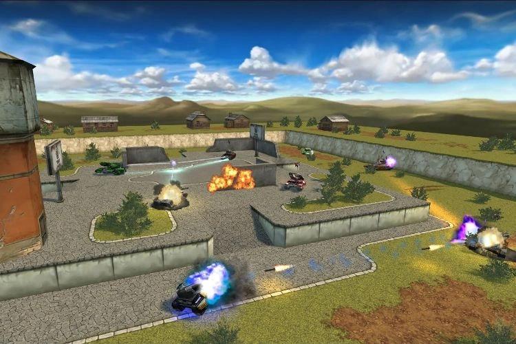 Карты танки онлайн 2 играть игровые автоматы играть бесплатноигро