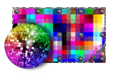 Coloring disco.png