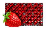 Paint strawberry.png