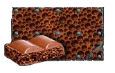 Paint Chocolatank.png