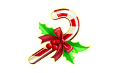 Candy cane gift.png