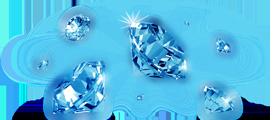 Заработай кристаллы.png
