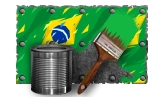 Paint Spirit of Brazil.png