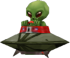 UFO Drone.png