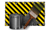Paint Demolisher.png