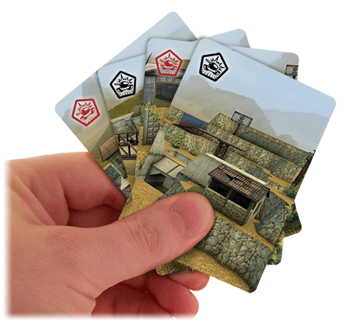 Тестовые карты танки онлайн играть бк рулетка онлайн