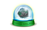 Snow globe gift.png