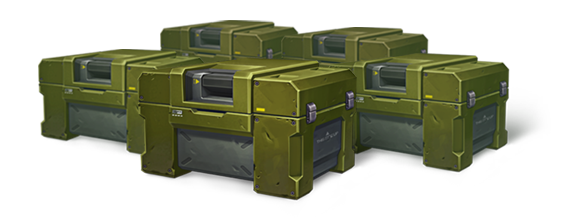 Container five.png