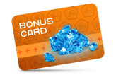 Card bonus crystals.png