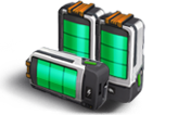 Kit batteries 750 small.png