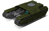 Hull wasp m3.png