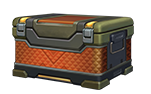 Ultra container preview.png