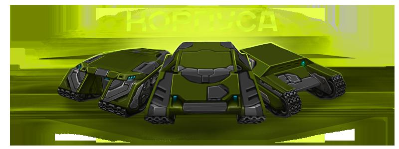Обзор корпуса Corsair Obsidian 750D / Overclockers.ua | 300x800