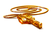 Golden necklace2017 gift.png