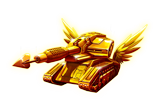 GoldenHarpoon gift 2016.png