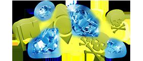 Заработай кристаллы в режиме.png