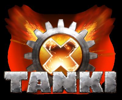 Tankix logo.png