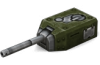 Turret smoky m1.png