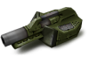 Turret hammer m0.png