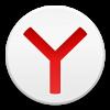 Yandex browser logo.png