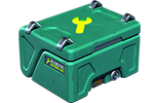 Inventory first aid.png