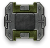 Module m1 preview.png
