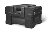 Old container preview.png