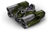 Turret striker m2.png
